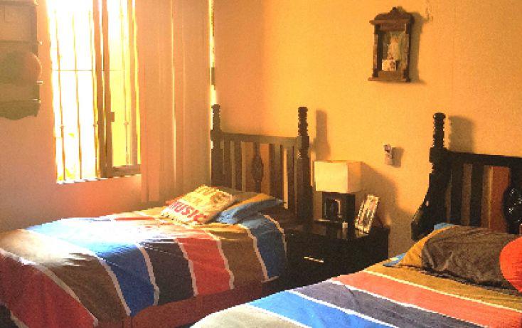 Foto de casa en venta en, sábalo country club, mazatlán, sinaloa, 1055273 no 06