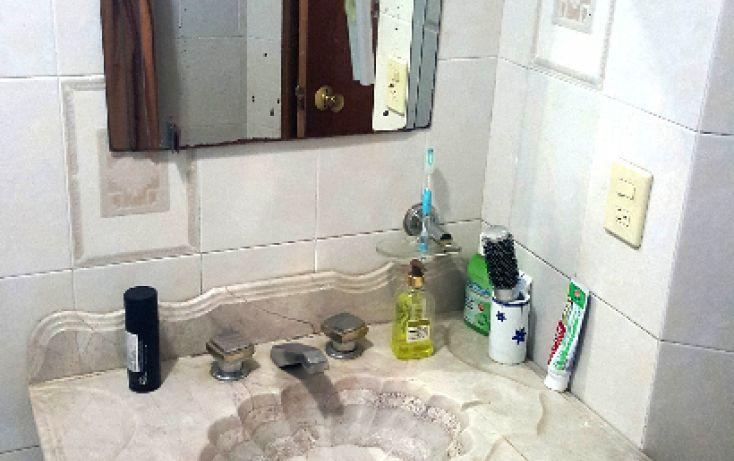 Foto de casa en venta en, sábalo country club, mazatlán, sinaloa, 1055273 no 07