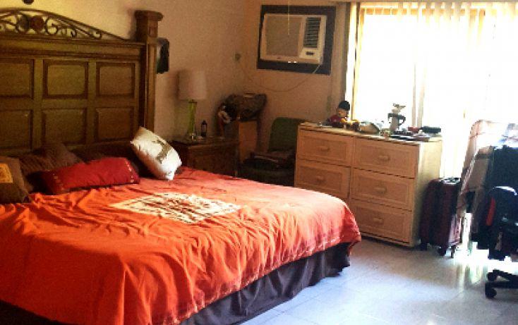 Foto de casa en venta en, sábalo country club, mazatlán, sinaloa, 1055273 no 08