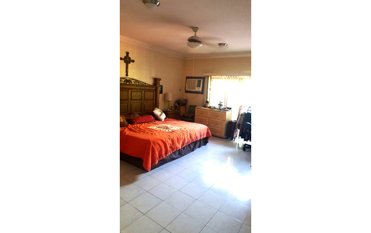 Foto de casa en venta en  , s?balo country club, mazatl?n, sinaloa, 1055273 No. 08