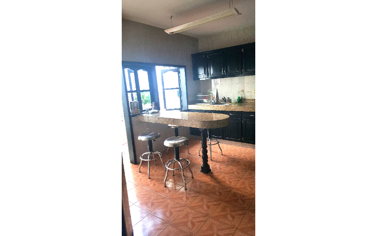 Foto de casa en venta en  , s?balo country club, mazatl?n, sinaloa, 1055273 No. 09