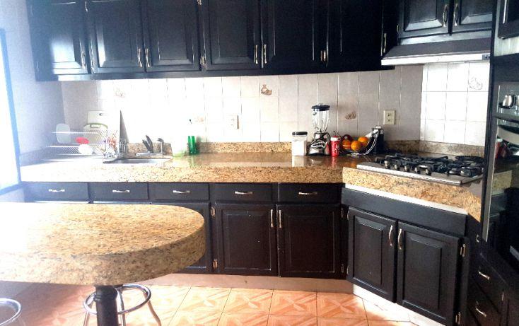 Foto de casa en venta en, sábalo country club, mazatlán, sinaloa, 1055273 no 10