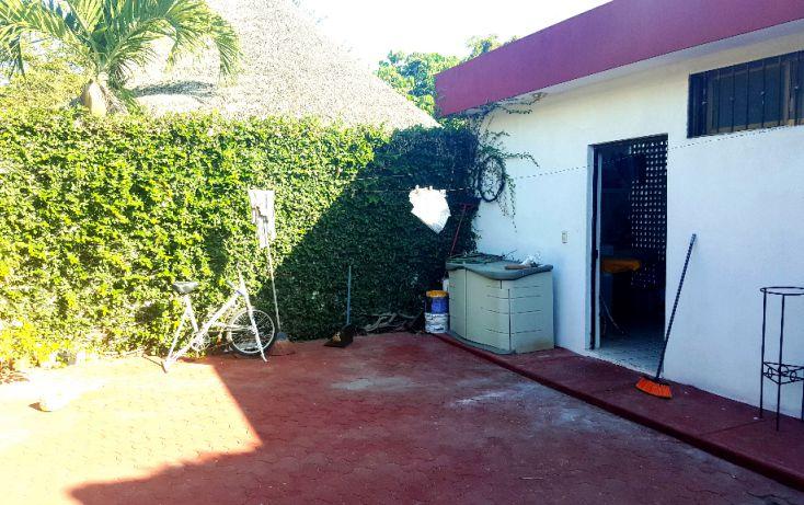 Foto de casa en venta en, sábalo country club, mazatlán, sinaloa, 1055273 no 11
