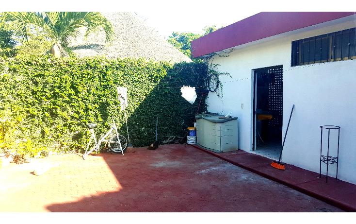 Foto de casa en venta en  , s?balo country club, mazatl?n, sinaloa, 1055273 No. 11