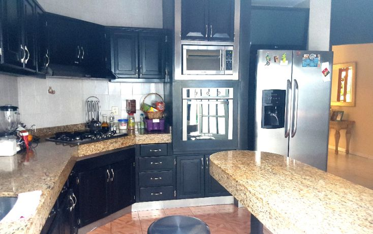 Foto de casa en venta en, sábalo country club, mazatlán, sinaloa, 1055273 no 12