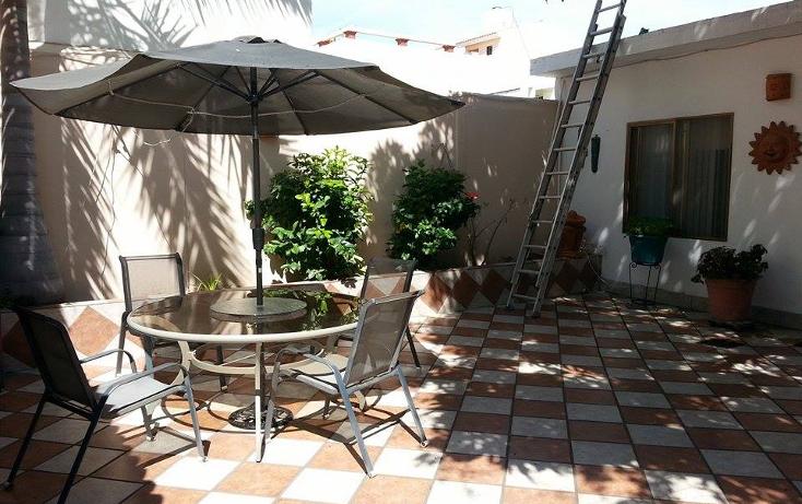Foto de casa en venta en  , sábalo country club, mazatlán, sinaloa, 1163853 No. 04