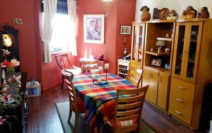 Foto de casa en venta en  , sábalo country club, mazatlán, sinaloa, 1163853 No. 06