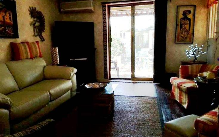 Foto de casa en venta en  , sábalo country club, mazatlán, sinaloa, 1163853 No. 12