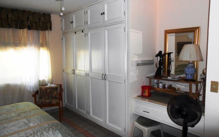 Foto de casa en venta en  , sábalo country club, mazatlán, sinaloa, 1163853 No. 18
