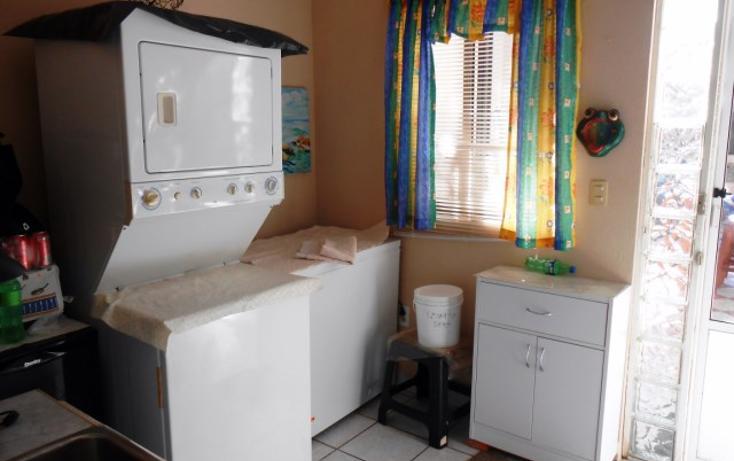 Foto de casa en venta en  , sábalo country club, mazatlán, sinaloa, 1163853 No. 19