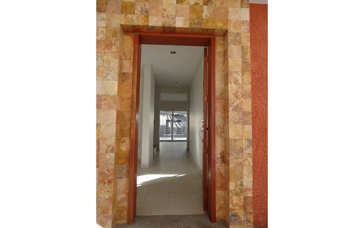 Foto de casa en venta en  , sábalo country club, mazatlán, sinaloa, 1257237 No. 02
