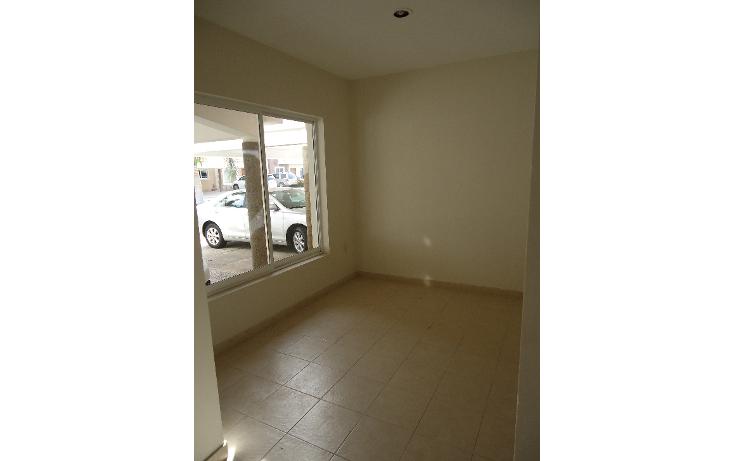 Foto de casa en venta en  , sábalo country club, mazatlán, sinaloa, 1257237 No. 03