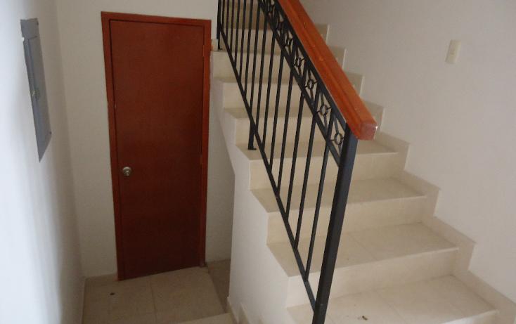 Foto de casa en venta en  , sábalo country club, mazatlán, sinaloa, 1257237 No. 04