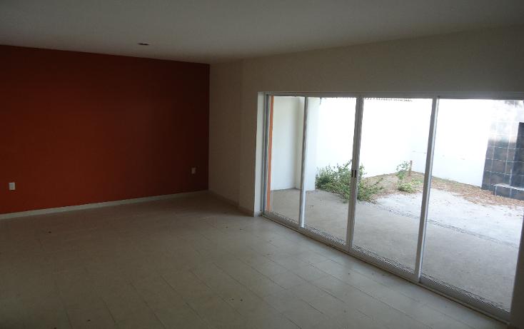 Foto de casa en venta en  , s?balo country club, mazatl?n, sinaloa, 1257237 No. 05