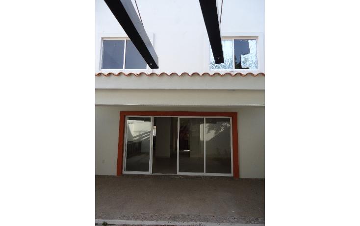 Foto de casa en venta en  , sábalo country club, mazatlán, sinaloa, 1257237 No. 07