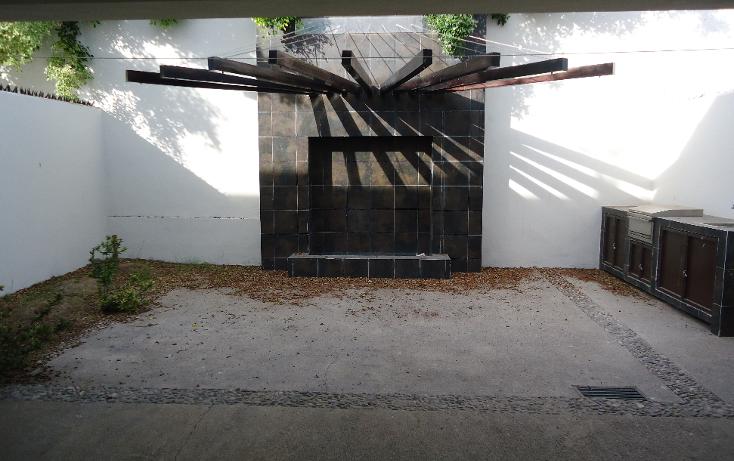 Foto de casa en venta en  , sábalo country club, mazatlán, sinaloa, 1257237 No. 08
