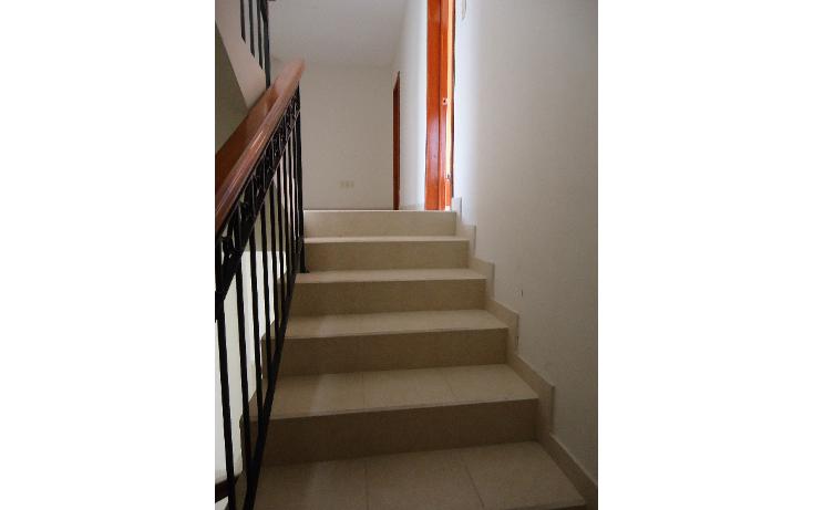 Foto de casa en venta en  , sábalo country club, mazatlán, sinaloa, 1257237 No. 09
