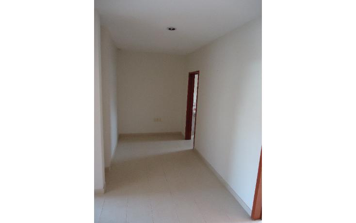 Foto de casa en venta en  , sábalo country club, mazatlán, sinaloa, 1257237 No. 10