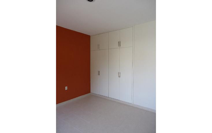 Foto de casa en venta en  , sábalo country club, mazatlán, sinaloa, 1257237 No. 11