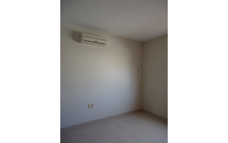 Foto de casa en venta en  , sábalo country club, mazatlán, sinaloa, 1257237 No. 12
