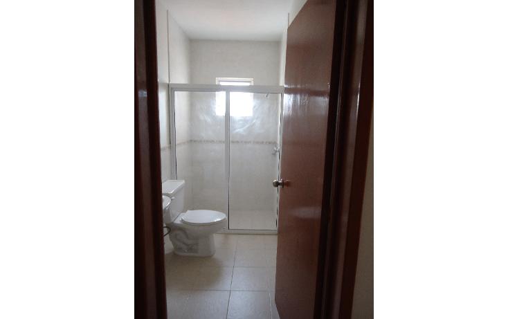 Foto de casa en venta en  , s?balo country club, mazatl?n, sinaloa, 1257237 No. 14