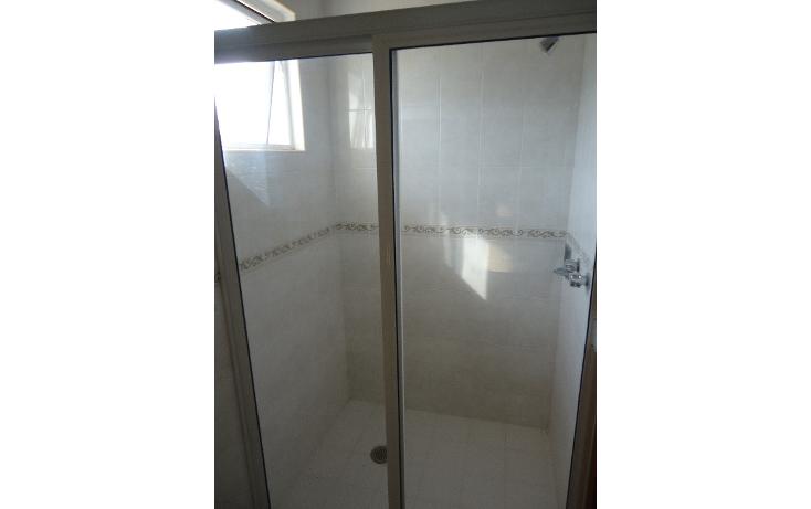 Foto de casa en venta en  , sábalo country club, mazatlán, sinaloa, 1257237 No. 15