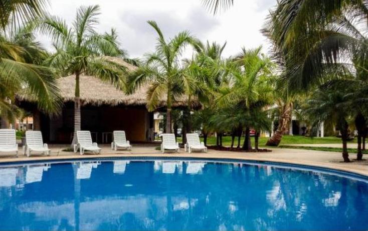 Foto de casa en venta en  , sábalo country club, mazatlán, sinaloa, 1257237 No. 16