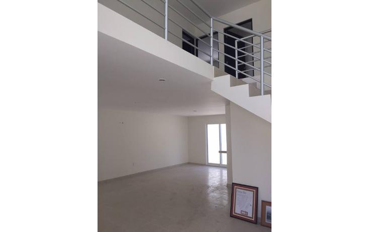 Foto de casa en venta en  , sábalo country club, mazatlán, sinaloa, 1289733 No. 03