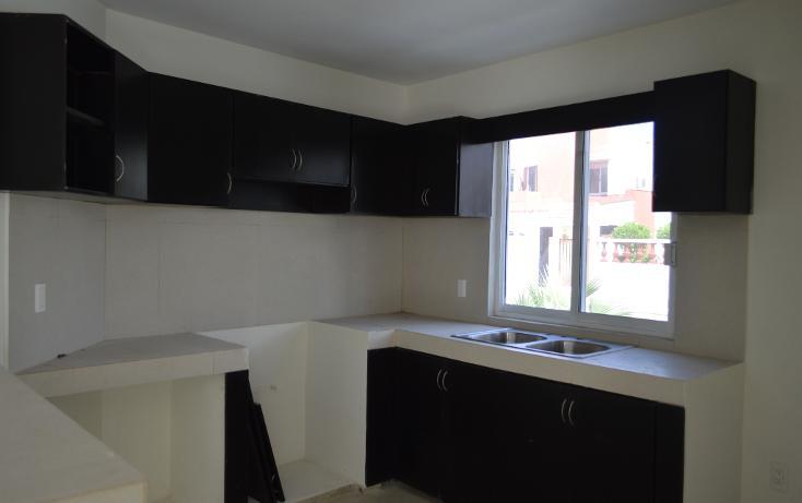 Foto de casa en venta en  , sábalo country club, mazatlán, sinaloa, 1289733 No. 05