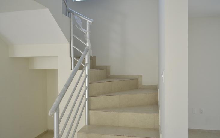 Foto de casa en venta en  , sábalo country club, mazatlán, sinaloa, 1289733 No. 06