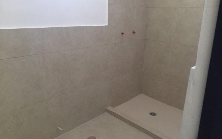 Foto de casa en venta en  , sábalo country club, mazatlán, sinaloa, 1289733 No. 07