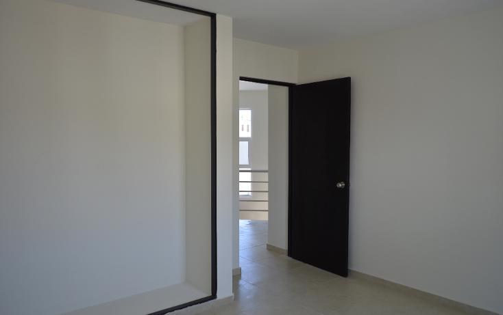 Foto de casa en venta en  , sábalo country club, mazatlán, sinaloa, 1289733 No. 09