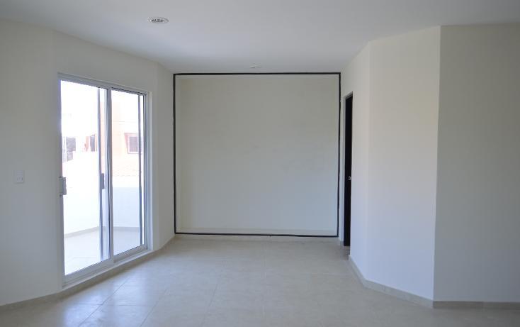 Foto de casa en venta en  , sábalo country club, mazatlán, sinaloa, 1289733 No. 10