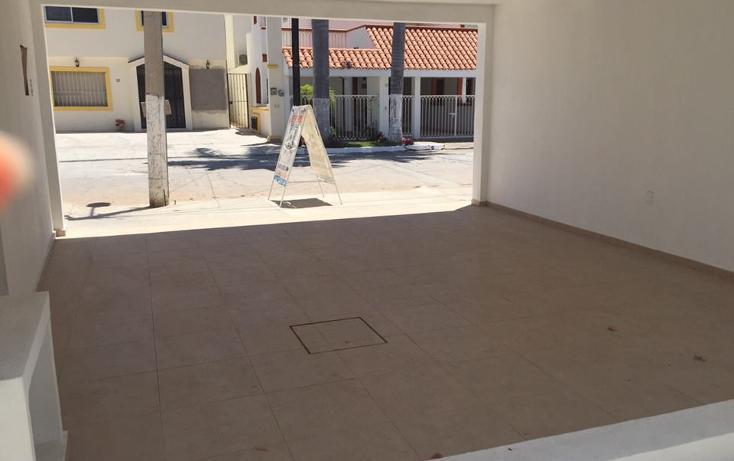 Foto de casa en venta en  , sábalo country club, mazatlán, sinaloa, 1289733 No. 11