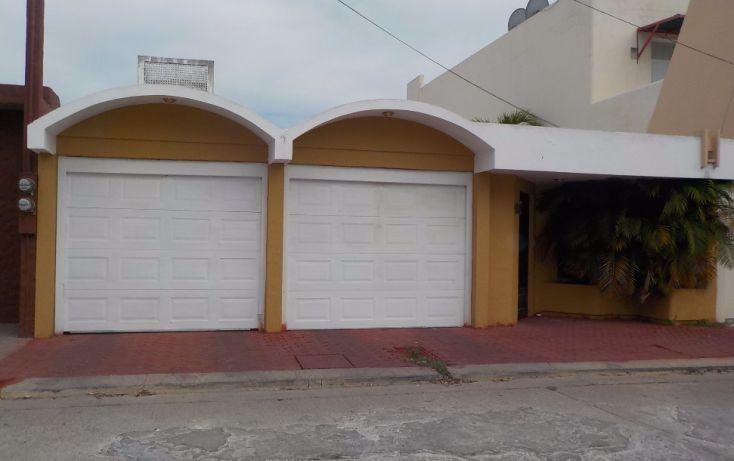 Foto de casa en venta en, sábalo country club, mazatlán, sinaloa, 1526185 no 01