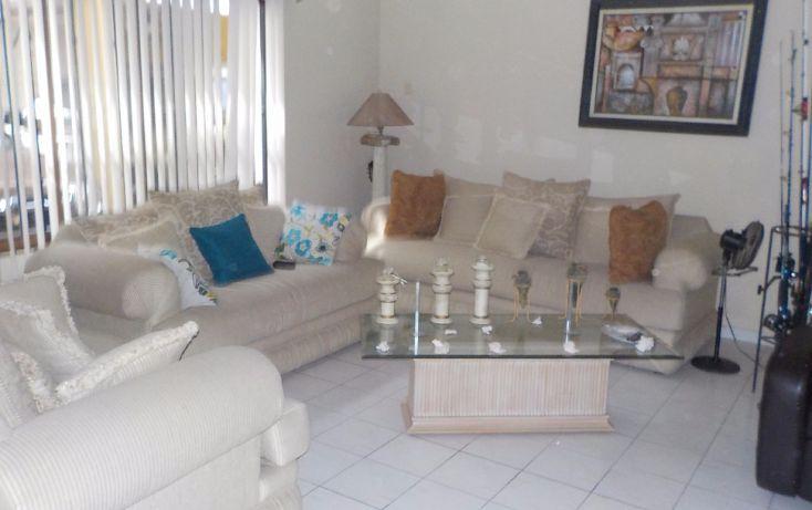 Foto de casa en venta en, sábalo country club, mazatlán, sinaloa, 1526185 no 02