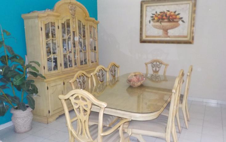Foto de casa en venta en  , s?balo country club, mazatl?n, sinaloa, 1526185 No. 03