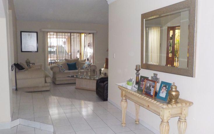 Foto de casa en venta en, sábalo country club, mazatlán, sinaloa, 1526185 no 04