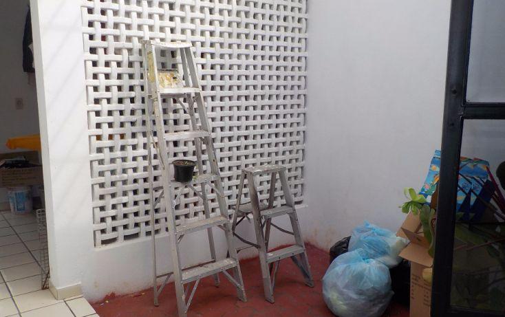 Foto de casa en venta en, sábalo country club, mazatlán, sinaloa, 1526185 no 07
