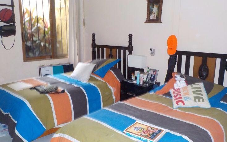 Foto de casa en venta en, sábalo country club, mazatlán, sinaloa, 1526185 no 08