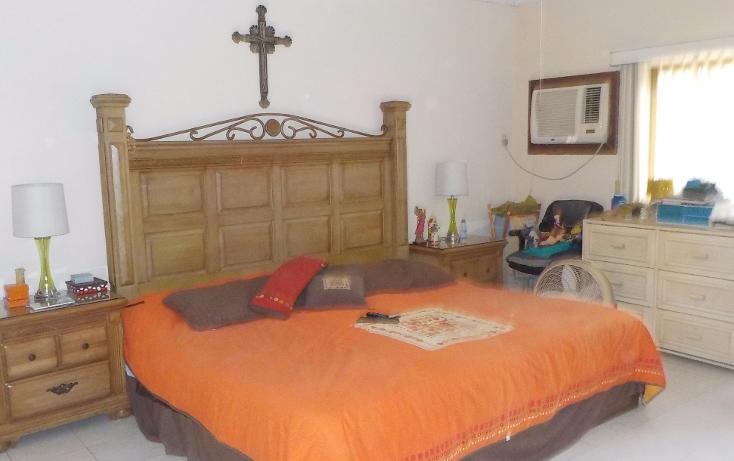 Foto de casa en venta en  , s?balo country club, mazatl?n, sinaloa, 1526185 No. 09