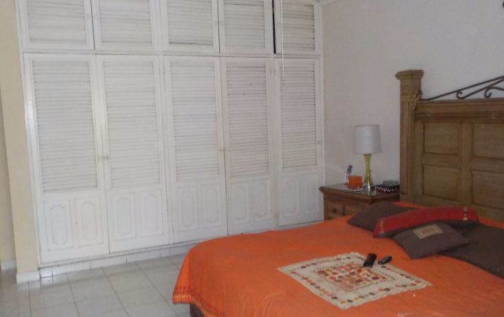 Foto de casa en venta en, sábalo country club, mazatlán, sinaloa, 1526185 no 10