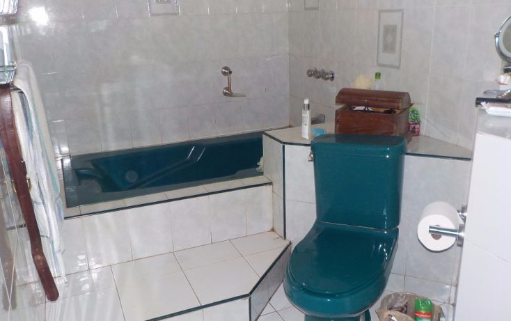 Foto de casa en venta en, sábalo country club, mazatlán, sinaloa, 1526185 no 12