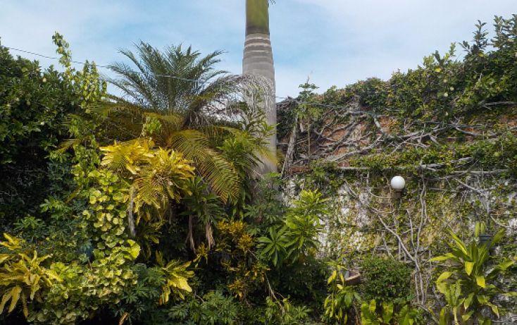 Foto de casa en venta en, sábalo country club, mazatlán, sinaloa, 1526185 no 14