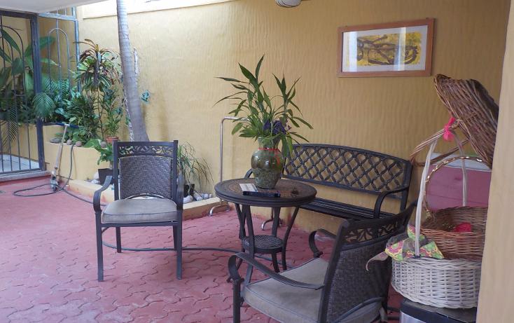 Foto de casa en venta en  , s?balo country club, mazatl?n, sinaloa, 1526185 No. 15