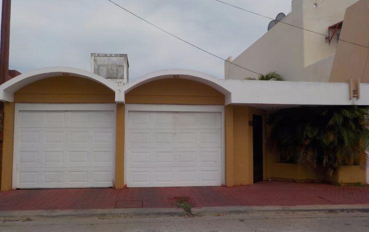 Foto de casa en venta en, sábalo country club, mazatlán, sinaloa, 1526185 no 17