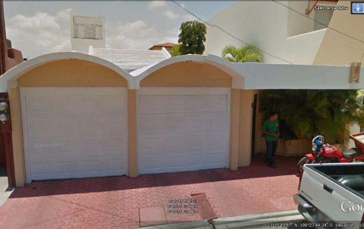 Foto de casa en venta en, sábalo country club, mazatlán, sinaloa, 1526185 no 18