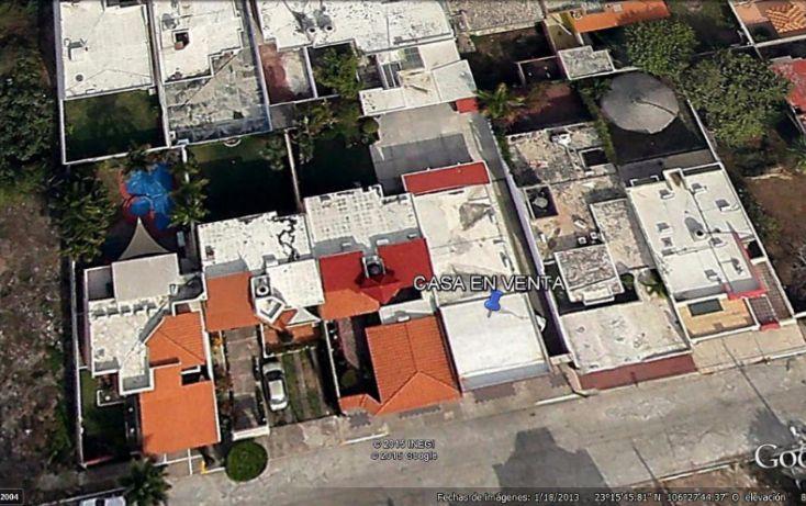 Foto de casa en venta en, sábalo country club, mazatlán, sinaloa, 1526185 no 22
