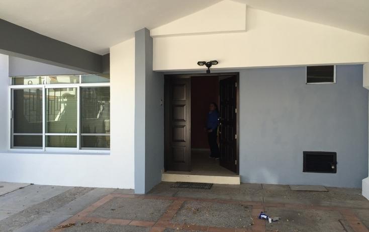 Foto de casa en venta en  , sábalo country club, mazatlán, sinaloa, 1684171 No. 03