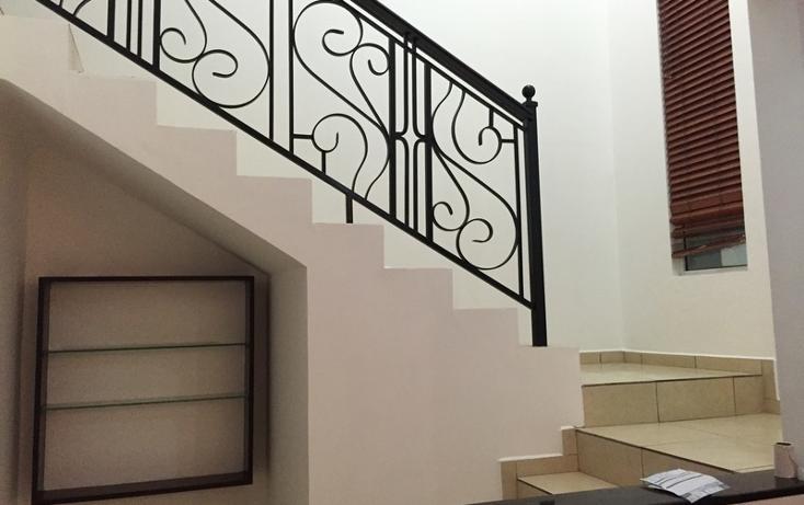 Foto de casa en venta en  , sábalo country club, mazatlán, sinaloa, 1684171 No. 06